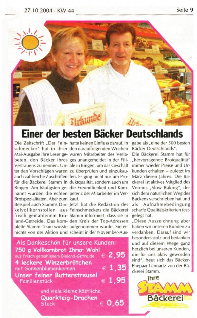 Feinschmecker_660