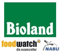 Logogruppe_Bioland_FW_Nabu